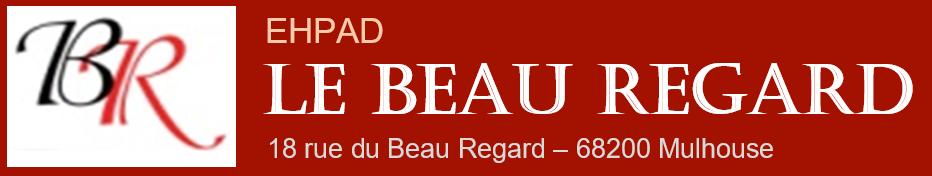 EHPAD Le Beau Regard